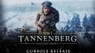 """Командный шутер """"Tannenberg"""" вышел на консолях с новой картой"""