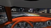 О наболевшем Test Drive Unlimited 2