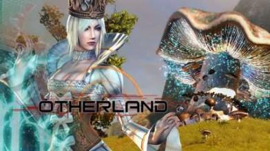 Otherland отправляется в ранний доступ Steam