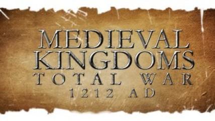 Вышел первый билд мода Medieval Kingdoms 0212 AD на Total War: ATTILA