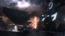 Новый патч для Star Wars Jedi: Fallen Order добавляет фото-режим и некоторое изменение в световых мечах