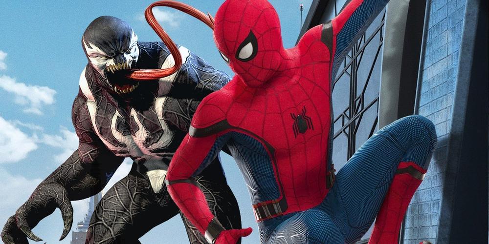 Фильмы нанеделю: помолодевший Человек-паук итриллер отДжеймса Франко