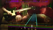 "Rocksmith Remastered - DLC - Guitar - Yes ""Heart of the Sunrise"""