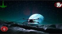 Lucasfilms закрывает фанатский ремейк Star Wars Rogue Squadron на Unreal Engine 4