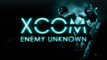 XCOM: Enemy Unknown вышла на PS Vita