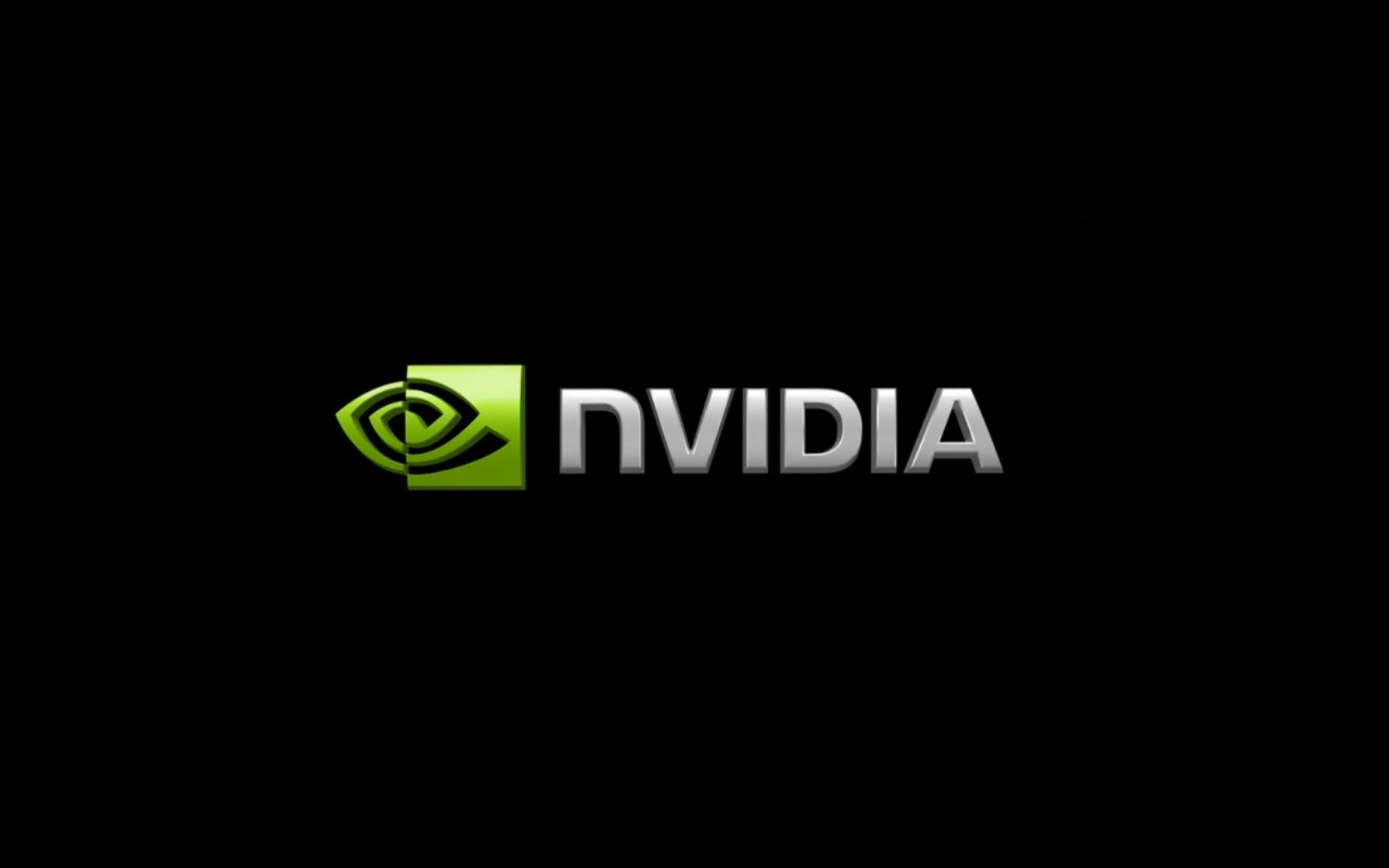 CES 2017: NVIDIA анонсировала GTX 1050 и1050 Tiдля ноутбуков