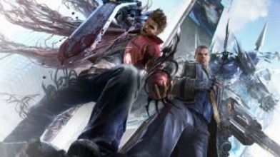 Rise of Incarnates в Steam Early Access
