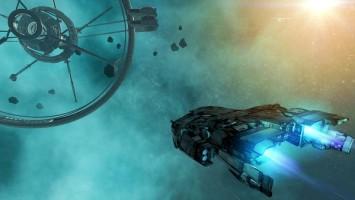 В X: Rebirth с 13 по 15 марта можно сыграть бесплатно в Steam