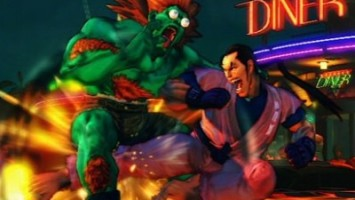 Ultimate Street Fighter IV запустилась на PlayStation 4 с валом проблем