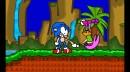 Sonic CD за 4 минуты