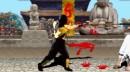 Mortal Kombat и чит-код, который изменил игру