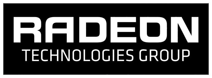 AMD Radeon Technologies Group