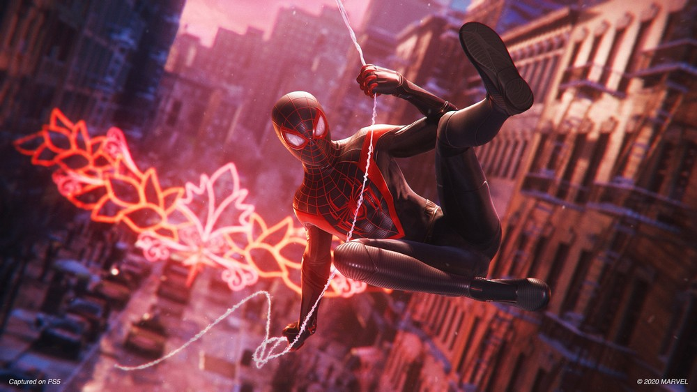К премьере PS5 получит больше эксклюзивов. Sony готовит сюрпризы
