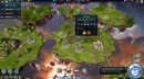 Driftland: The Magic Revival - Обзор и прохождение