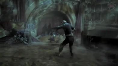 Взор в прошлое- Bioshock 2