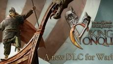 Новое DLC для Mount & Blade: Warband - Viking Conquest уже доступно в Steam