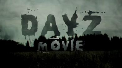 Dayz Movie