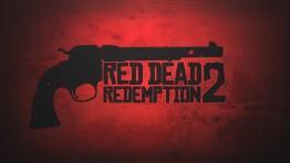 Саундтрек Red Dead Redemption 2 поступит в продажу этой весной