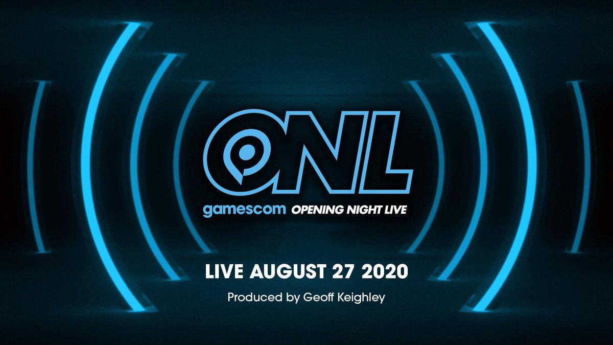 Black Ops Cold War, Ratchet & Clank для PS5, ремейк Mafia и не только - что покажут на церемонии открытия gamescom 2020