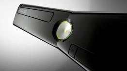 Вышло новое обновление прошивки Xbox 360