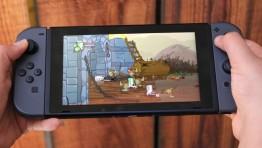 Castle Crashers Remastered выйдет на PS4 и Switch