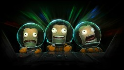Take-Two купила Kerbal Space Program