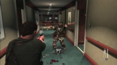 Max Payne 3 Brutal убийство компиляции Vol. 8