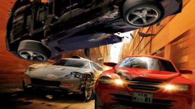 Burnout Revenge получила поддержку обратной совместимости для Xbox One