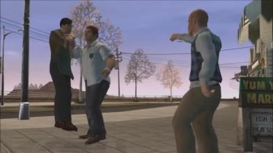 Полуголая школьница против зомби и симуляторы хулигана. ЛУЧШИЕ ИГРЫ ПРО ШКОЛУ!