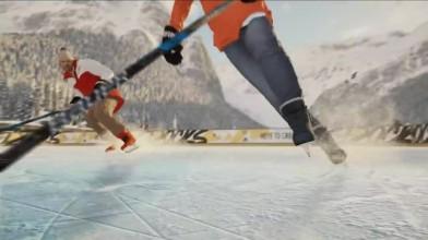 NHL 19 - Релизный трейлер | PS4