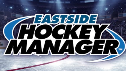 В Steam появился Eastside Hockey Manager