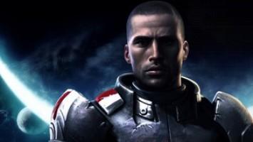 Mass Effect — Фильм