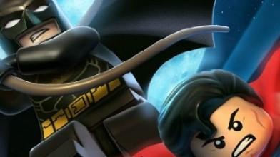 Warner Bros анонсировала LEGO Batman 2