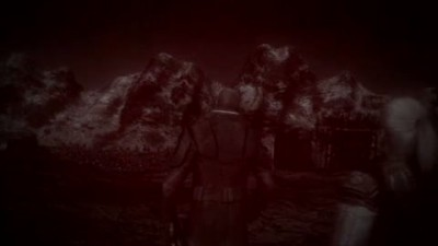 "Red Faction: Armageddon ""Trailer 2"""