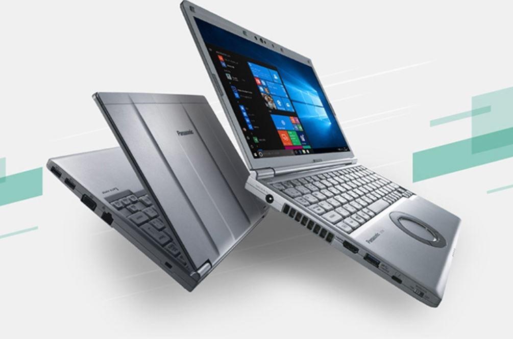 Компания Intel выпускает новый экономичный мобильный процессор Core i3-8130U