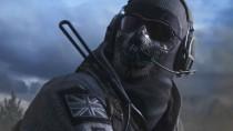 Ремастер Call of Duty: Modern Warfare 2 выйдет 31 марта; опубликованы трейлер и скриншоты