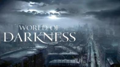 White Wolf рассказали о планах на World of Darkness