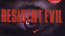 Capcom выпустит виниловые пластинки с саундтреками Resident Evil и Resident Evil 2