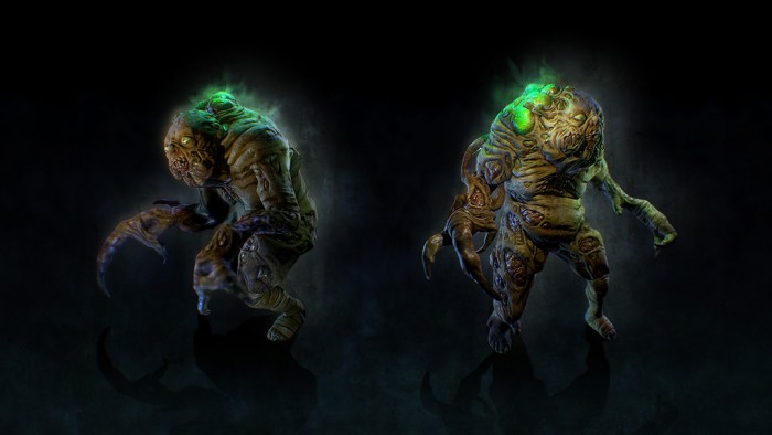http://www.grimdawn.com/forums/attachment.php?attachmentid=12400&stc=1&d=1474902118