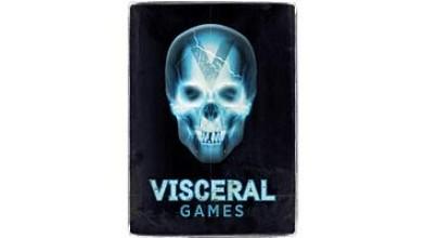 Visceral Games работает над Command & Conquer