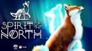 Релизный трейлер лисьего приключения Spirit of the North