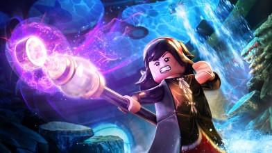 Вышло дополнение Runaways для LEGO Marvel Super Heroes 2