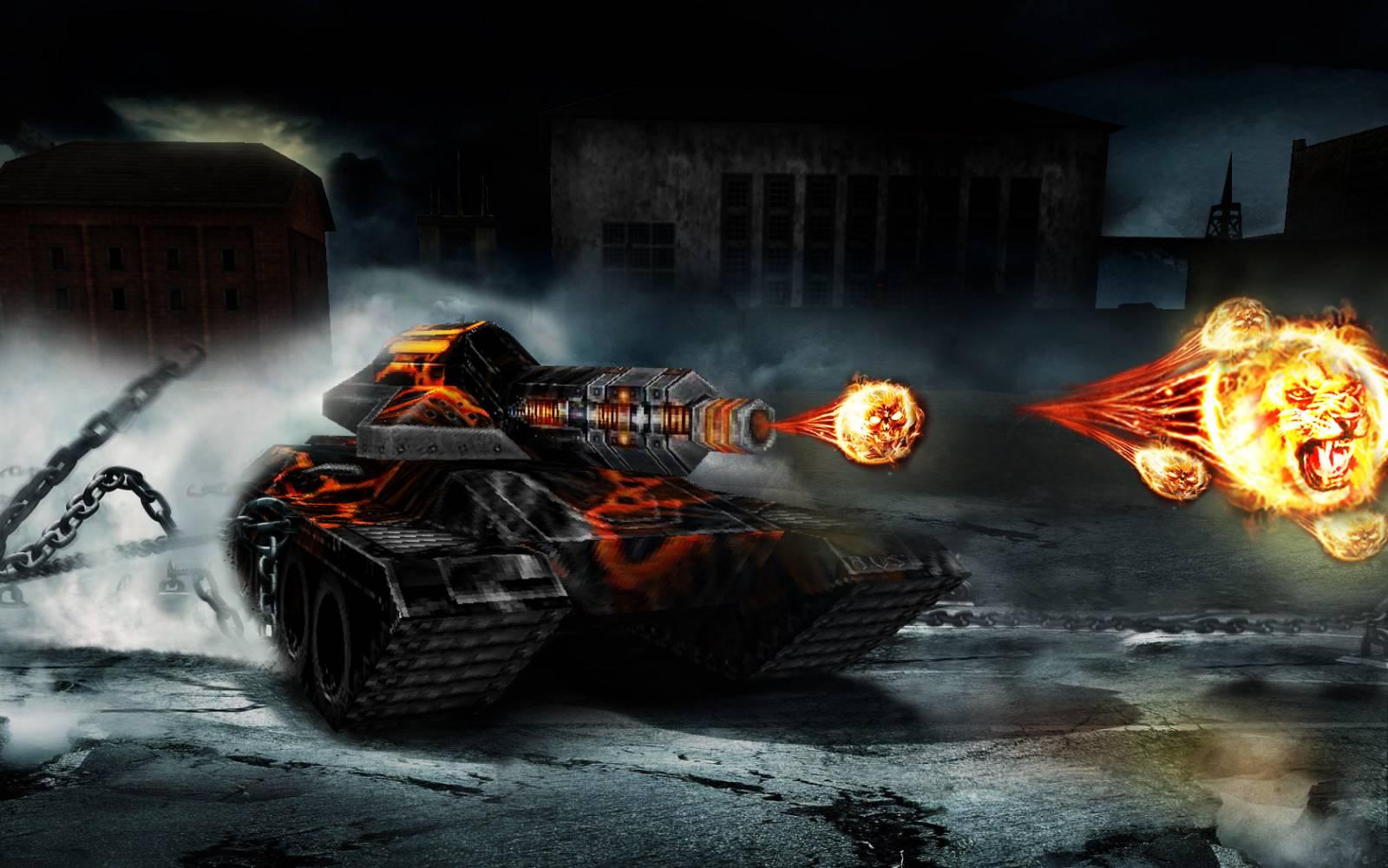 Крутые картинки про танки онлайн, дню рождения мамы