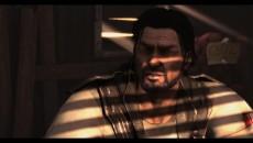 Прохождение StarCraft 2 Wings of Liberty Часть 3