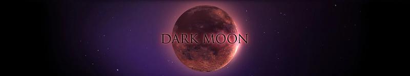 Заглавная картинка ивента Dark Moon