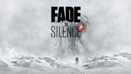 Для выживалки Fade to Silence вышло большое обновление контента