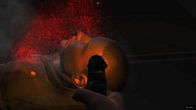 Sneak Thief - Супер кровавое ограбление века