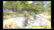 Serious Sam 2 (Tech)