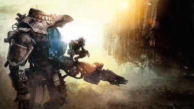 В Respawn верили в приход Titanfall 1 на PlayStation