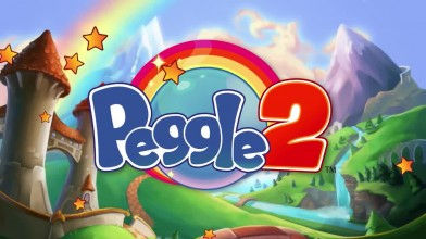 "Peggle 2 ""Релиз на Xbox 360"""